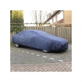 Carpoint polyester - na celé vozidlo (velikost XL)