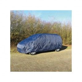 Carpoint polyester MPV - na celé vozidlo (velikost L)