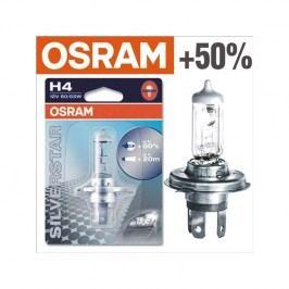 Osram 64193 SVS H4