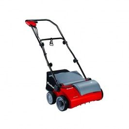 Einhell Red RG-SA 1433 Red