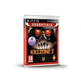 Sony PlayStation 3 Killzone 2  (Essentials) (PS719244356)
