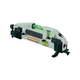 CNR Handy Laser Compact