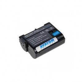 Avacom pro Nikon EN-EL15 Li-ion 7,2V 1400mAh (DINI-EL15-853)