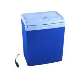 Campingaz termoelektrický - Smart cooler 25L