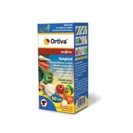 Postrek Agro Fungicíd Ortiva 50 ml