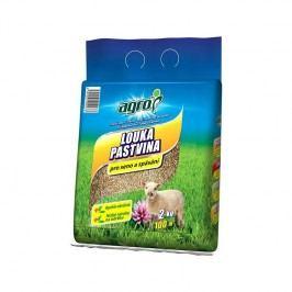 Agro TS Louka a pastvina 2 kg