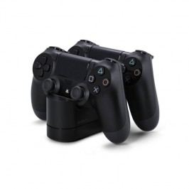 Sony Dualshock Charging Station pro PS4 (PS719230779)