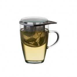 SIMAX Lyra (Tea for one) 0,35 l