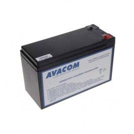 Avacom RBC17 - náhrada za APC (AVA-RBC17) čierna
