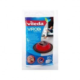 Vileda ViRobi 20 ks (150490)