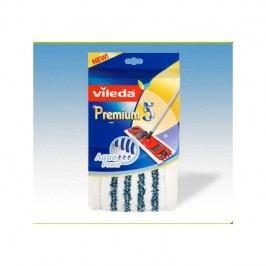 Vileda Premium 5 refill AquaPower (140774)
