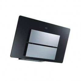 Franke FMA 905 BK XS čierny/nerez/sklo