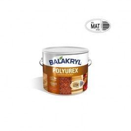 PPG Balakryl Balakryl V2045/0100 0,7 kg bílý