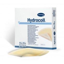 HYDROCOLL 5X5CM 10KS