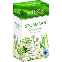LEROS STOMARAN N.S. 20X1,5G