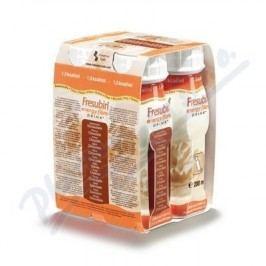 Fresubin energy fibre drink - čokoláda