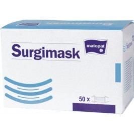 Surgimask chirurgická maska 50ks