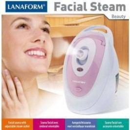 Lanaform Facial Steam