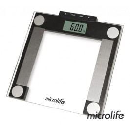 Osobná váha Microlife WS 80