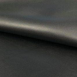 Umelá koža AXE noir
