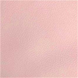 Umelá koža KARIA blush