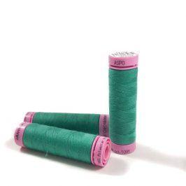 Amann Aspo 120 smaragdová