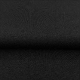 Úplet viskóza black