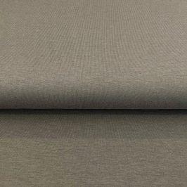 Úplet viskóza grey