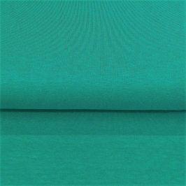 Úplet viskóza turquoise