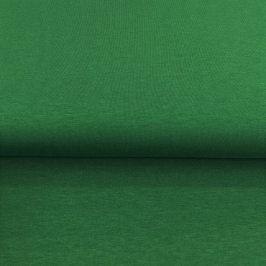 Úplet viskóza green