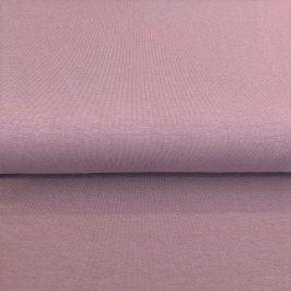 Úplet viskóza lilac