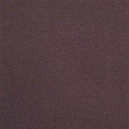 Šušťák s hydrofóbnou úpravou old violet
