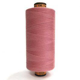 Amann Belfil-S 120 pastel ružová