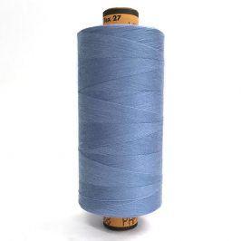 Amann Belfil-S 120 jasná modrá
