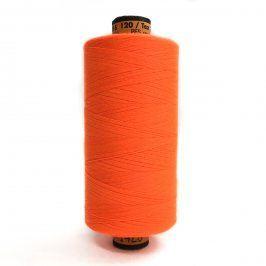 Amann Belfil-S 120 neon oranžová