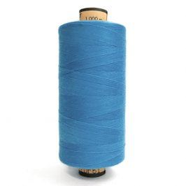 Amann Belfil-S 120 modrá