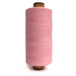 Amann Belfil-S 120 ružová bledá