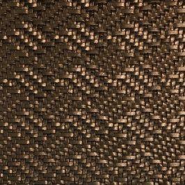 Umelá koža CHARLIZE brun