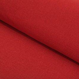 CANVAS VINTAGE rouge