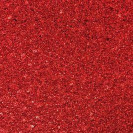 Umelá koža ROCKS rouge
