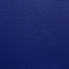 Umelá koža KARIA bleu