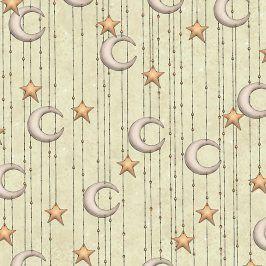 ADRIFT Moon stripe slate