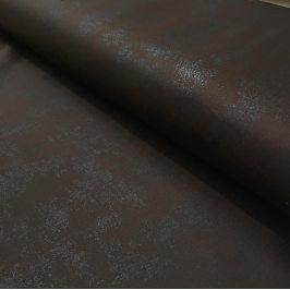 Scuba FOIL brown