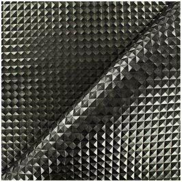 Umelá koža MERLIN graphite