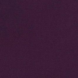 Šušťák s hydrofóbnou úpravou violet