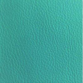 Umelá koža KARIA turquoise