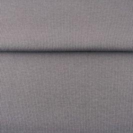 Patent rebro grey 2 x 32