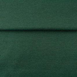 Patent rebro dark green 2 x 32