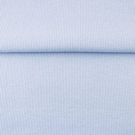 Patent rebro light blue 2 x 32