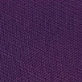 Šušťák s hydrofóbnou úpravou fialová